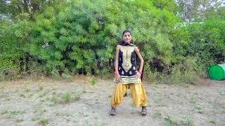 New Rajasthani Gurjar Rasiya 2019 | बल्ली भालपुर का सुपर हिट रसिया | Rajasthani DJ Song