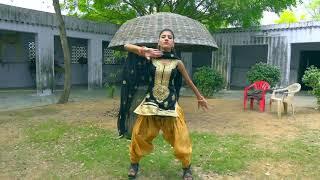 बल्ली भालपुर का सुपर हिट रसिया | Phir Saya Ke Pani Uper Dole | New Dj Gurjar Rasiya 2019