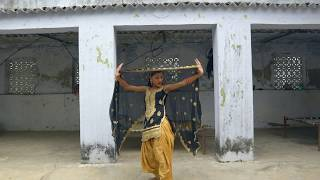 बल्ली भालपुर का सुपर हिट रसिया | New Rajasthani DJ Song | Balli Gurjar Rasiya Dance