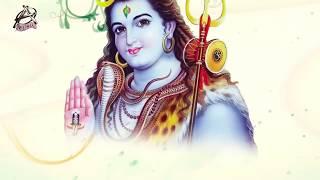 Sawan Video Song   हम देवघर रह जईती   Rahul Rangila   New Bolbum Song 2018