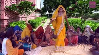 FULL HD कान्हा रसगुल्ला सो कारो || कृष्ण भजन 2019 || राधा शास्त्री फिरोजाबाद