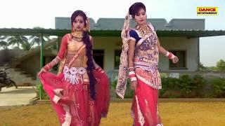 KRISHAN BHAJAN 2019 ||| मन तो मोहन को हमारी राधे पे || ANJU SHASTRI