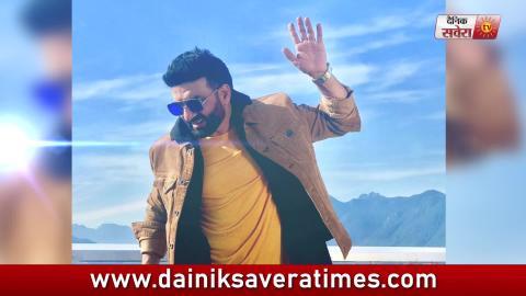 Thaath | Preet Harpal | New Punjabi Song | Dainik Savera