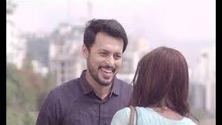 Eid Natok 2019 TOK JHAL MISHTY  টক ঝাল মিষ্টি  Irfan Sajjad,Tanzika Amin