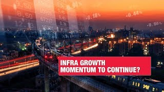 Infra funds infusion to counter demand slowdown? | Budget 2019 | Economic Times