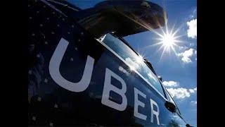 Karnataka Transport Department asks Ola, Uber to withdraw car-pooling services