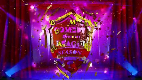 Comedy Premier League Season 2 || VNR GOLD BANGAR BANTWAL || Special Episode