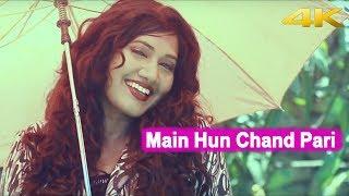 Main Hun Chand Pari - Pratibha Pandey - #Video Song - Hindi Romantic Songs 2019