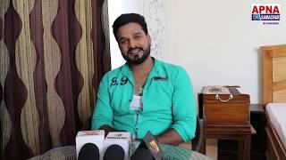 काशी विश्वनाथ Bumper Hit होने के बाद दर्शकों का किये शुक्रिया  Ritesh Pandey