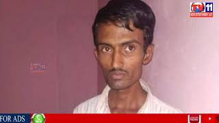 7 YEAR  BOY YASEEN  MURDER MYSTERY SOLVED BY SOUTH ZONE TASK FORCE POLICE