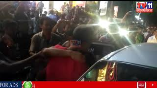 BOMB BLAST IN GUWAHATI 2 DEAD10 INJURED POLICE HIGH ALERT IN ASSAM