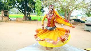 बल्ली भालपुर का सुपर हिट रसिया | New Rajasthani DJ Song  | Bhawana | Gurjar Rasiya 2019