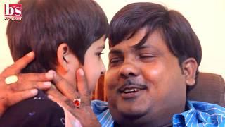CP BHATT || WAQT KE SATH SANGHARS || वक़्त के साथ संघर्ष  ||  Web series