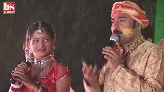 GOPAL RAY Live show || masti or dhamal new video