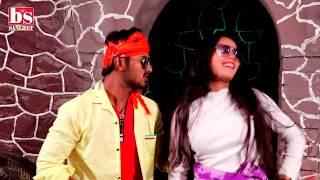 jasawanat jakham ||जहिया से गोरी जवान बईलू  || Jahiya Se Gori Jawan Bailu || supar hit video song