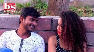 jasawanat jakham ||Piyava Ke Mobile ||  पियवा के मोबाइल || Video Sad Song
