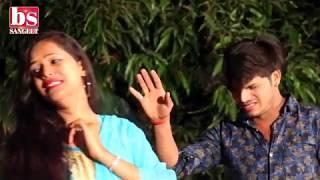 JA YE JAAN TU BHULA JA ||  जा ये जान तु भुला जा  || sad video song||BS SANGEET |singer chandr mohan