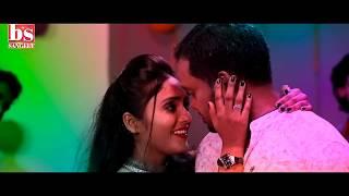 DU GHUNT ,JABLE ANDAR NA JAII//bhojpuri sad video song  Singar,saurabh pathak