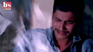 Bharat bagi .hit sad song. Bewafa ho gailu tu  || बेवफा हो गइलू तू   || bhojpuri sad song