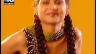 bhojpuriya jasoos ||  भोजपुरिया जासूस  || पार्ट 8 || pichash पिचाश || Web series