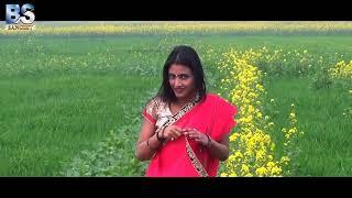 Ja tu bhula ja जा तू भुला जा bhojpuri sad song
