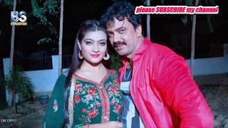 Satyendra singh or madhu singh //ka romance film . शुद्र द रक्षक shooting report