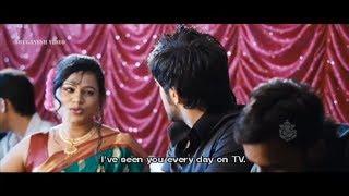 ನಾನು ನಿಮ್ಮತ್ರ ಒಂದು ಹೊಡ್ಸ್ಕೊಬೇಕು ????|| Kannada Comedy Scenes || Kannada Comedy Movies