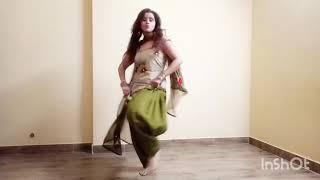 Punjabi Mutiyaran - Dance Cover By Umang Sharma #Jasmine Sandlas