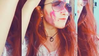 Happy Holi to All Of You......... ????????????????