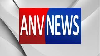 विधवा महिला की मदद को बढ़े हाथ || ANV NEWS YAMUNANAGAR- HARYANA
