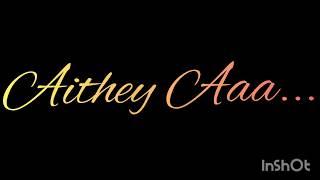 Aithey Aa Dance By Umang Sharma || Bharat || Salman Khan || Katrina Kaif