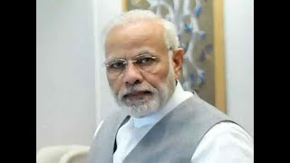 BJP bat brat MLA: PM Modi slams arrogance, says such members must be kicked out of party