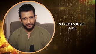 SHARMAN JOSHI | Swami Films MUSIC