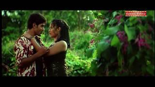 EK AUR DAULAT KI JUNG | Jaane Jana Dil Deewana | Superhit Hindi Song