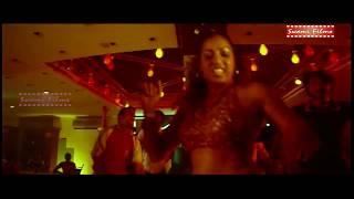 EK AUR DAULAT KI JUNG | Lakho Me Mai Hu Ek Haseena | Hindi Song