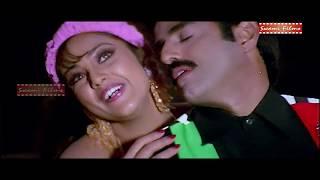 BADLA MAIN LOONGA | Maina Maina O Maina | South Dubbed Movie Hindi song