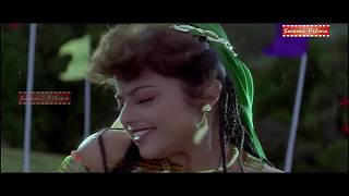 BADLA MAIN LOONGA | South Dubbed Movie Song In Hindi | Swami Films MUSIC