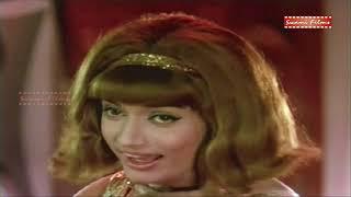 JANWAR | Best Of Shammi Kapoor Song |  Dekho Ab To Kis Ko Nahin Hai Khabar