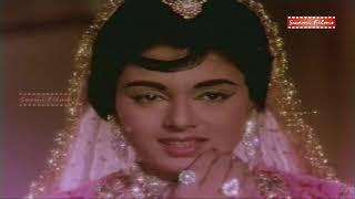 Ankho Ankho Mein Kis Se Baat Hui Song | JANWAR | Shammi Kapoor  | Swami Films MUSIC