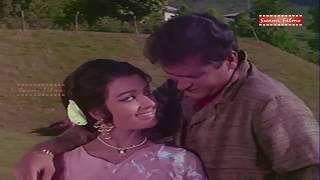 JAWAN MOHABBAT   Na Rootho Na Rootho Na Meri Jaan   Sadabahar Song of Shammi Kapoor & Asha Parekh