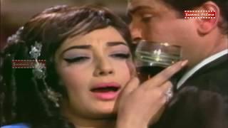 CHHOTE SARKAAR   1974 Superhit Hindi Song   Jee Bhar Ke Aaj Peelo
