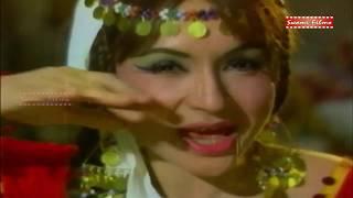 CHHOTE SARKAAR   1974 Best of Helens Song   Main Keshar Kasturi