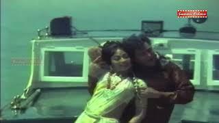 CHHOTE SARKAAR | 1974  Shammi Kapoors Superhit Song |  O Jhuke Jhuke Naino Wali