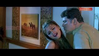 AGNEE MORCHA | Superhit Hindi Song | Dhadkan Kah Rahi Hai | Swami Films MUSIC