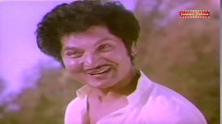 DO HAWALDAR   1979 Best of Asrani's Superhit Song    Babua Rutha Re