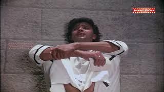 RUKHSAT  | 1988 | Wafa Mere Dil Ki Ye Kya Rang Layi - Song | Mithun