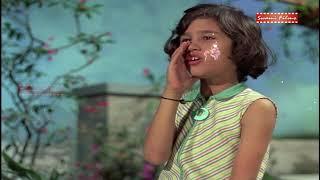 AGNI REKHA |  Munni Meri Bindiya | Hindi Hit Song