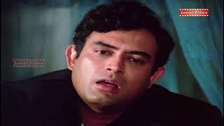 AGNI REKHA | 1973 Sanjeev Kumar Hindi Sad Song | Main Iss Par Tu Uss Par