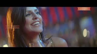 Chehre pe hai Chehra Sabke | UTTHAAN | Superhit #Hindi_Song