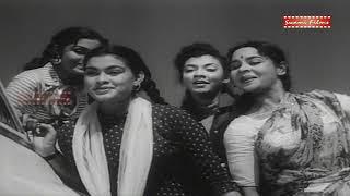 EK PHOOL CHAR KAANTE | 1960 | Sunil Dutt | Sambhal Ke Karna